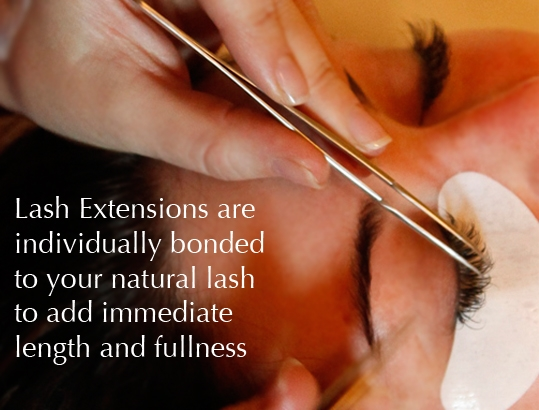 MakeUp_LashExtensions